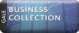 BizCollectionMed