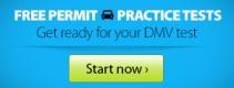 Driving-300x115-blue