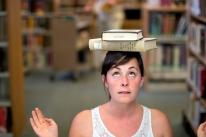 IMG_0207-LisaBolden-BooksOnHead2-w