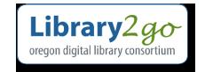 Library2GoLogo2014