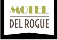 MotelDelRogueLogo
