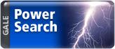 PowerSearchM