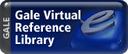 VirtualReferenceLib