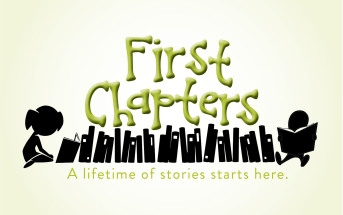 FirstChaptersLogo