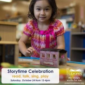 Readapalooza15_Storytime_b