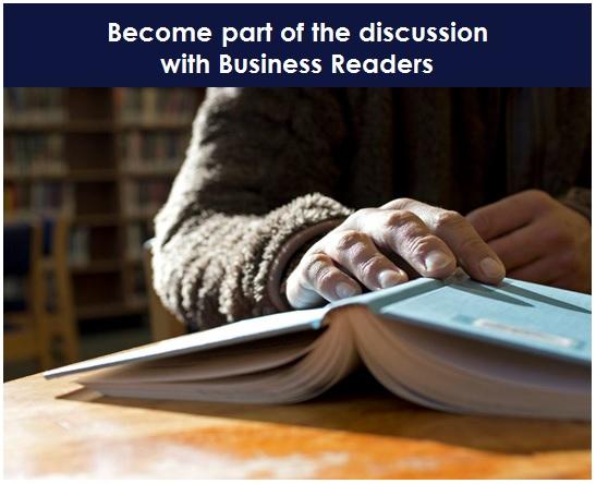 BusinessReadersHands2