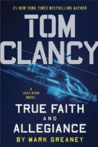 tom-clancy