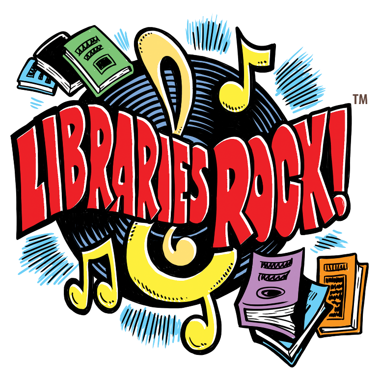 Summer Reading Program 2018 | Josephine Community Library District